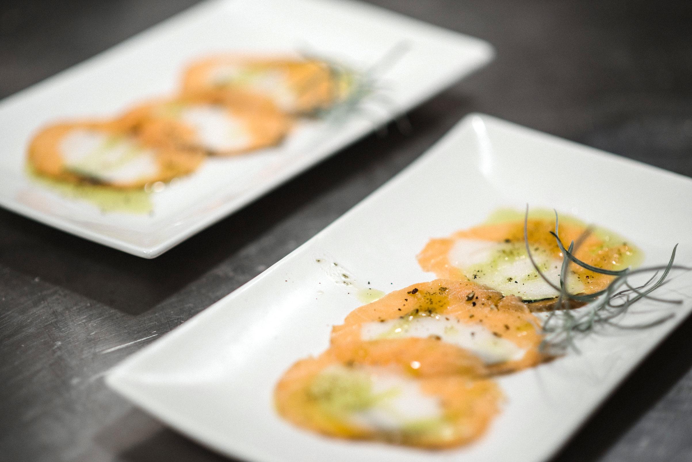 panevino-saumon